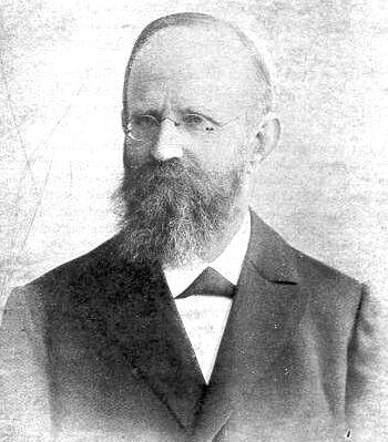 Robert Klima