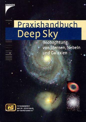 deep sky companions messier pdf